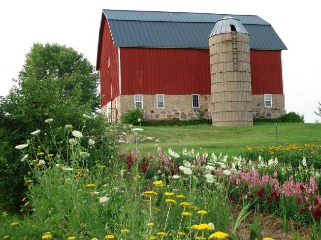 weststarfarm-barn